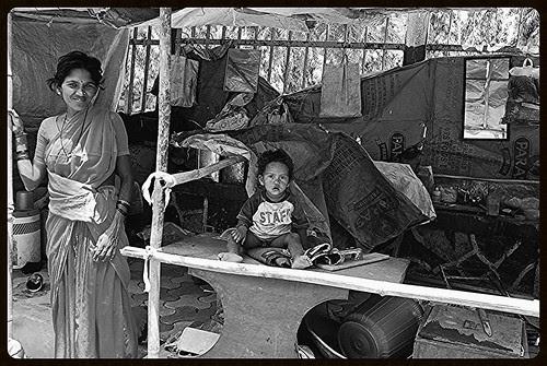 Sundar Maze Ghar  Home Sweet Home by firoze shakir photographerno1