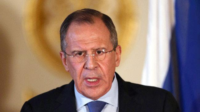 "Résultat de recherche d'images pour ""Rusya Dışişleri Bakanı Lavrov:"""