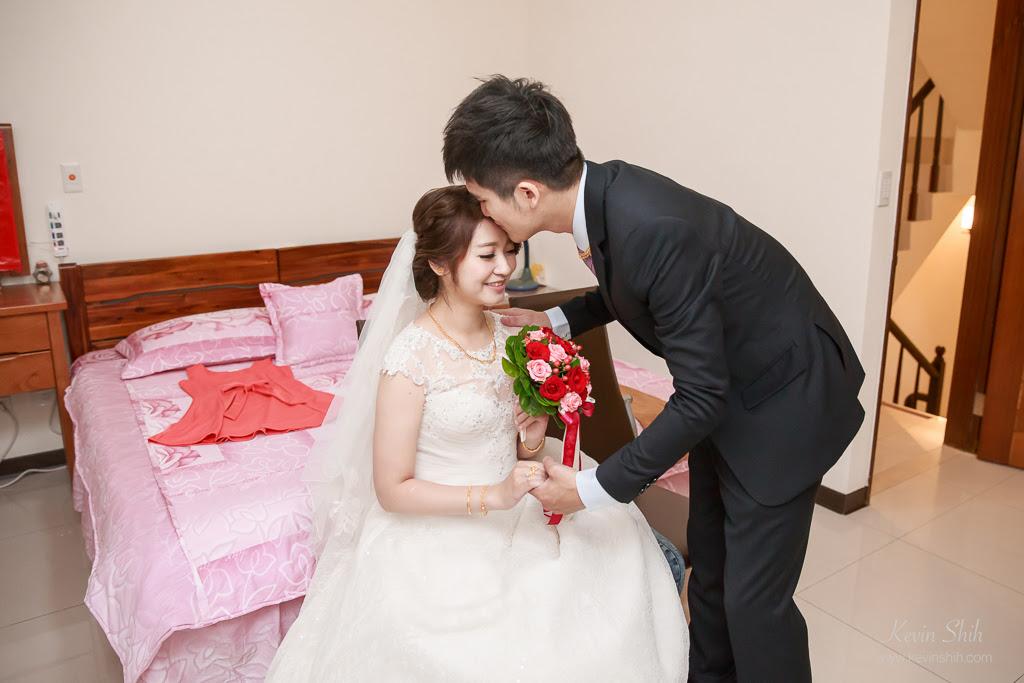 婚禮攝影推薦-80