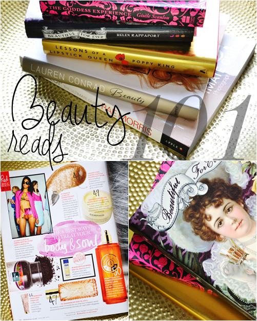 Best_Makeup_Books