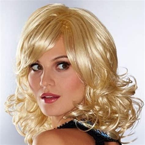 luscious wig  incognito glamour boutique