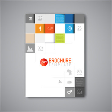 abstract_brochure_cover_vecto_template_578777