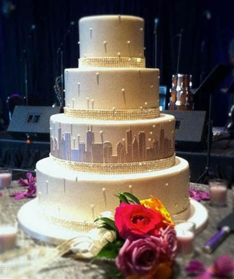 Best 25  Cake Chicago ideas on Pinterest   Places in