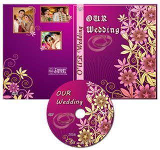DVD Cover Template Psd Free Download   Luckystudio4u