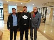 Részben Holoda népszerűtlensége miatt oszlatta fel magát a hajdúszoboszlói Jobbik