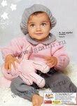 Сабрина baby, 2-2014