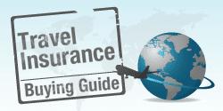 Multi-trip/Annual Travel Medical Insurance | Travel ...