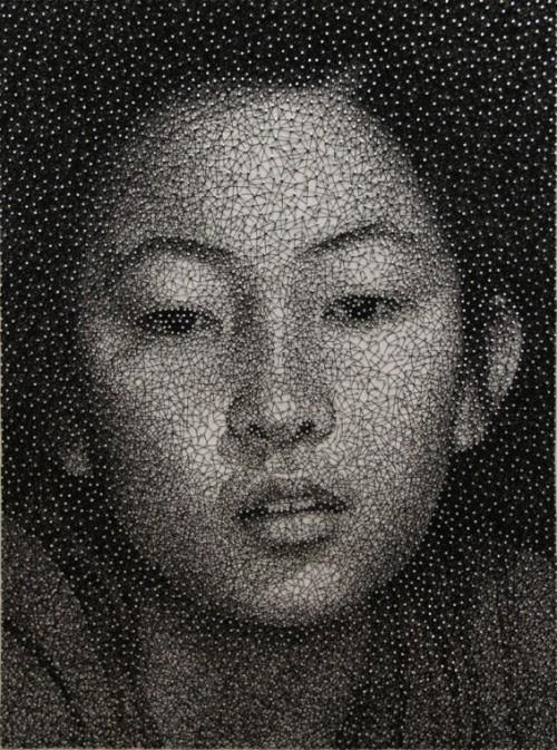 Kumi Yamashita