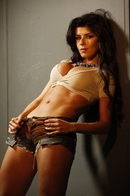 Paola Leça