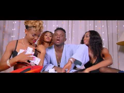 """VIDEO: Milly Fundz – """"Spend The Raba"""""""