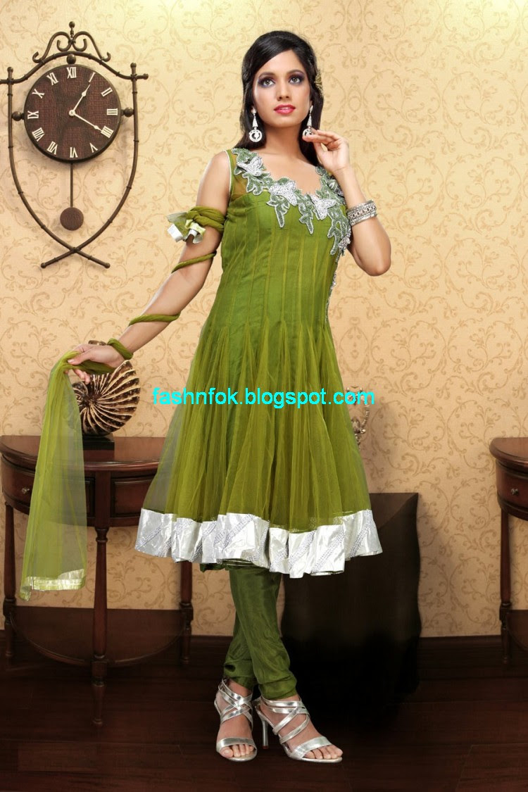 Anarkali-Umbrella-Fancy-Frocks-Anarkali-Summer-Spring-Dresses-New-Fashion-Clothes-9