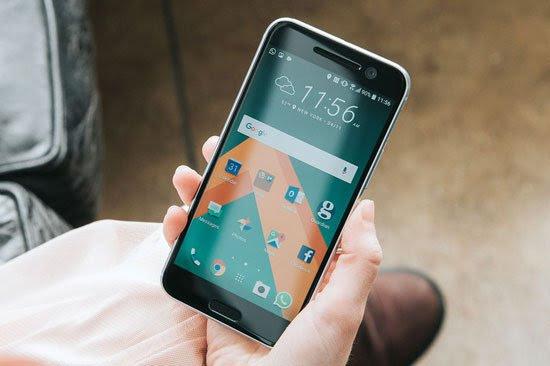 """تطبيق رهيب """"للهواتف الذكية"""" يظهر مزاج الإنسان"""