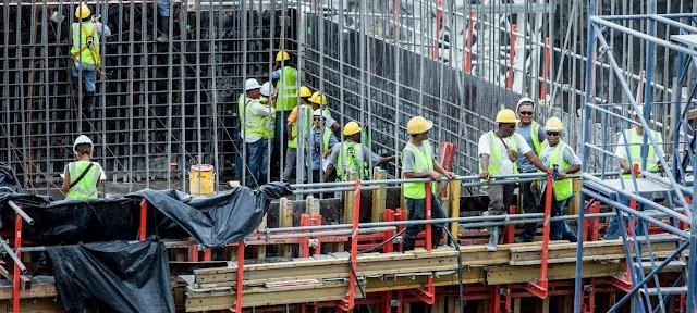 Banco Mundial: Brasil e Argentina puxarão crescimento econômico da América Latina e Caribe em 2018