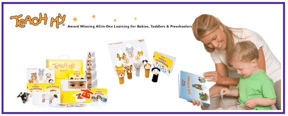 TeachMy-Toddler-AllInOne-Kit