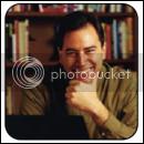Steve Rothberg