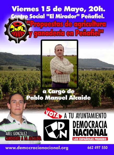 agroPablo
