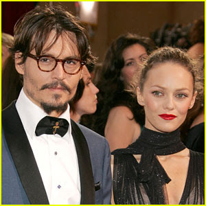 Jack Depp Photos News And Videos Just Jared
