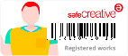 Safe Creative #1106150420015