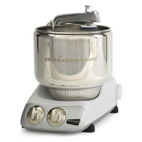 The Verona¨ / Magic Mill DLX Mixer - The Electrolux Assistent Bread Mixer