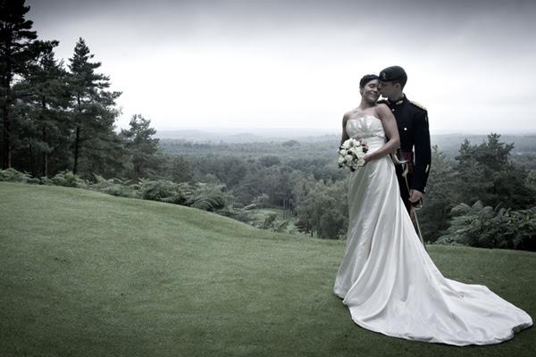 Wedding Photography Poses List Wedding Photography Poses