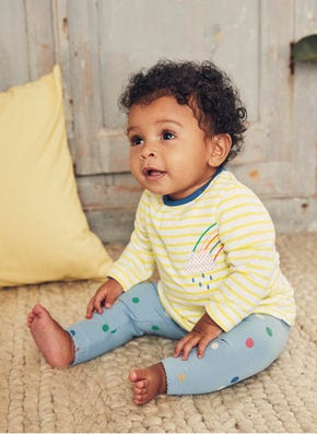 Boden Uk Womens Mens Boys Girls Baby Clothing And Accessories