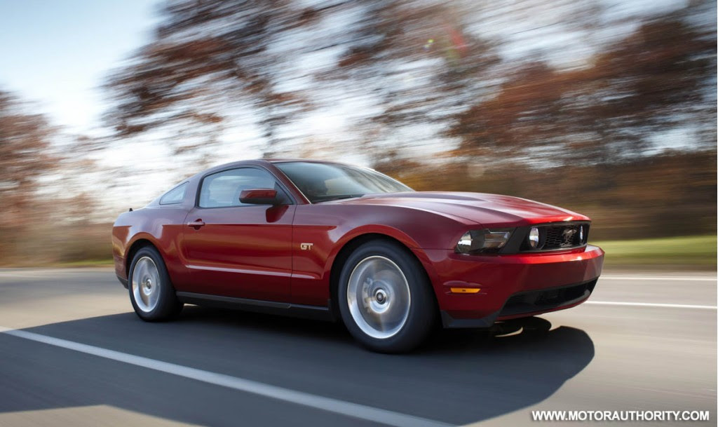 Image: 2010 ford mustang 034, size: 1024 x 609, type: gif, posted on ...
