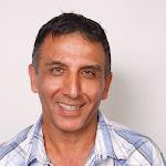 חבר המועצה שמעון ועקנין דורש חניה חינם לתושבי בת ים - BE106