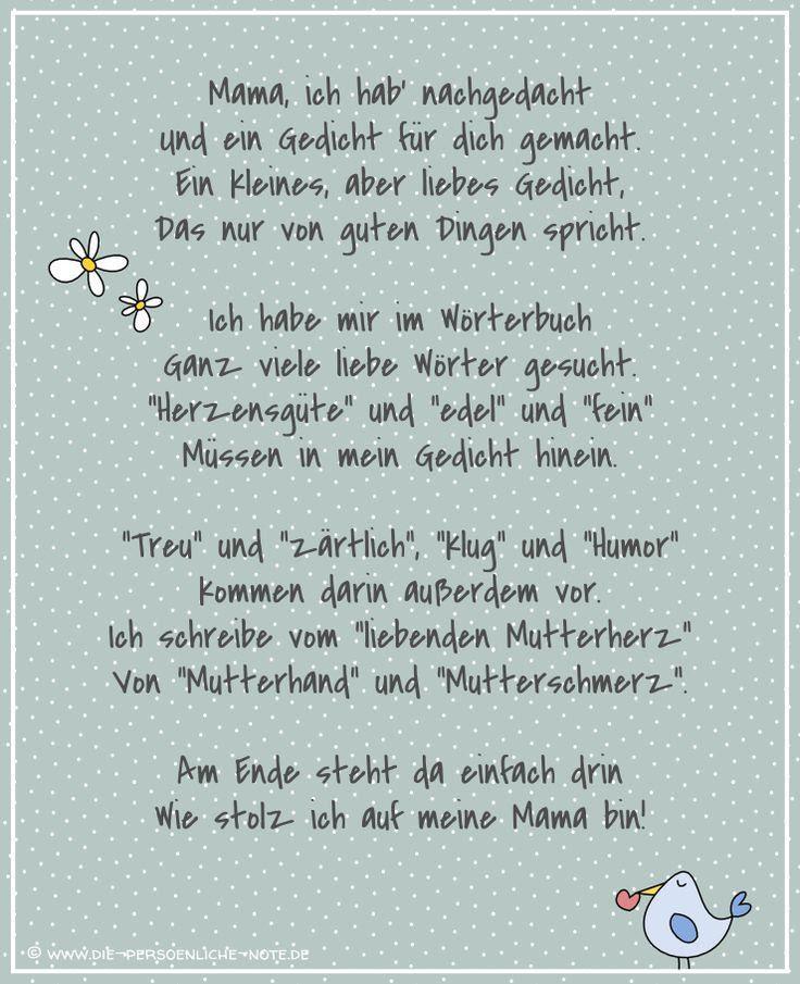 Lustige Gedichte Zum 50 Geburtstag Bayrisch