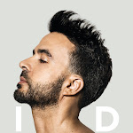 Luis Fonsi Releases