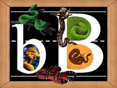 snakesonablackboard