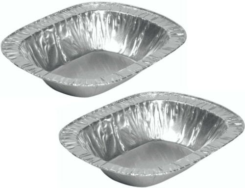 """Other Commercial Cookware 5"""" FOIL PIE DISHES INDIVIDUAL ..."""