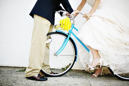 044_greensboro_wedding_photography