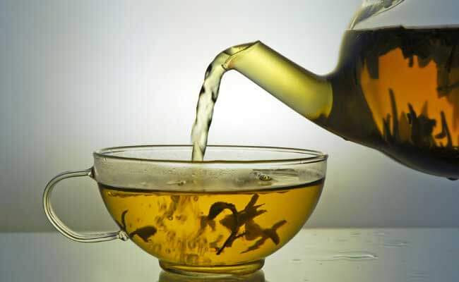 chá-espinheira-santa-emagrecer