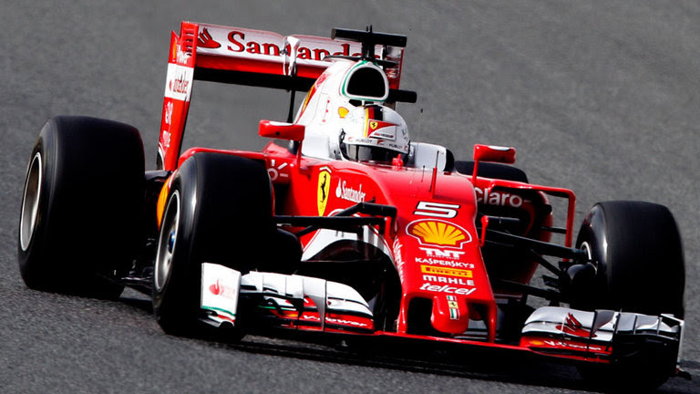 Resultado de imagem para Fórmula 1