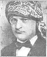 http://www.noosfere.org/images/auteurs/Abdullah-Achmed.jpg