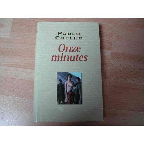GRATUIT GRATUIT PDF ONZE PAULO COELHO TÉLÉCHARGER MINUTES