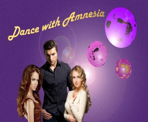 dance with amnesia