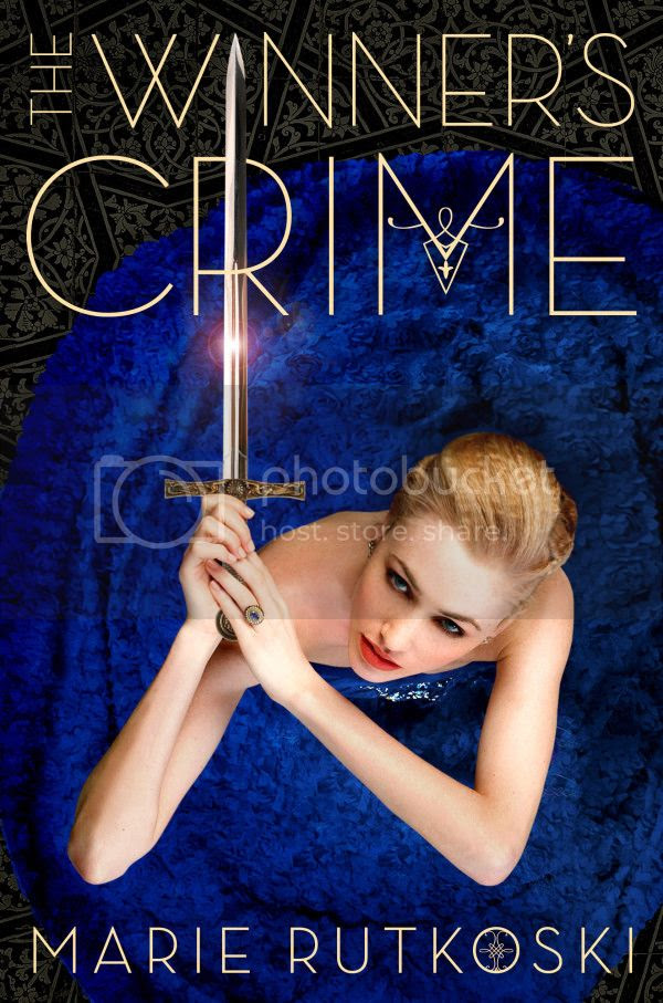 https://www.goodreads.com/book/show/21469060-the-winner-s-crime