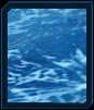 DCUO Powers - Ice