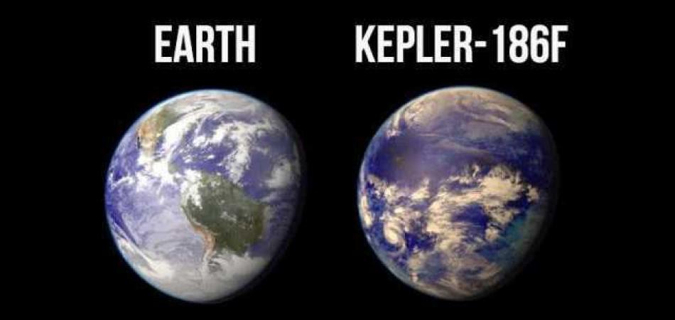 Εντοπίστηκαν δύο εξωπλανήτες με εποχές και σταθερό κλίμα | in.gr