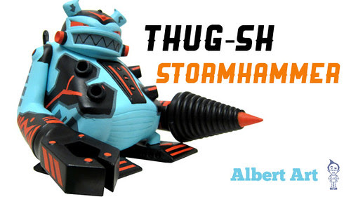 albertart_thug_stormhammer6_wm