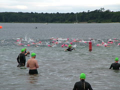 Kelsey's First Triathalon 019