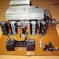 tda1562q-55W-amp-dự án-SMPS-ăn-2