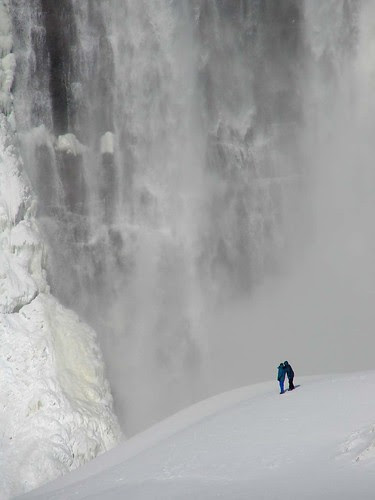 Quebec Feb 06 132