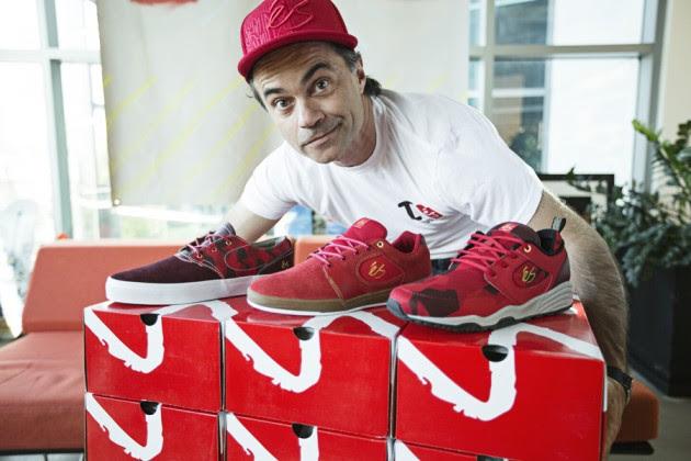Pierre_André_Sénizergues_es_shoes_etnies_emerica