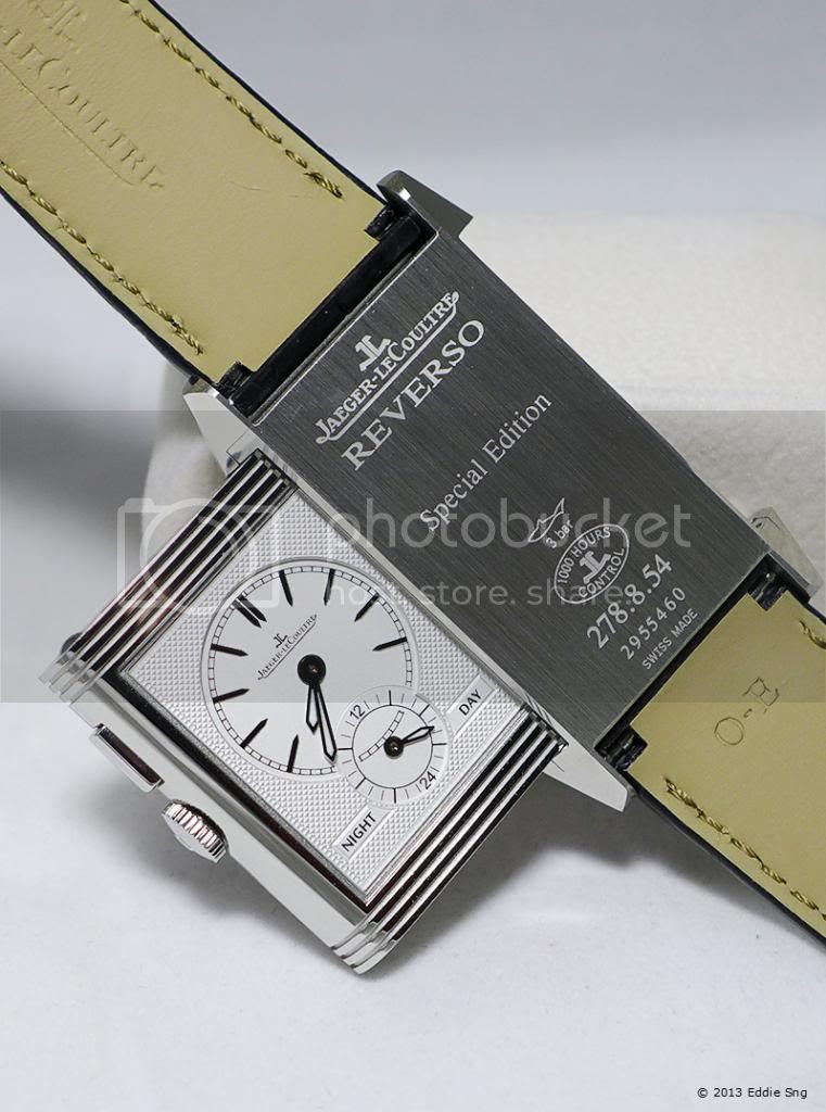 JLC Reverso UT Duoface White Dial photo JLCReversoBoutiqueEditionWhiteDial09.jpg