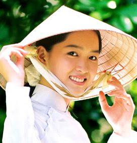 Non_la_Vietnam