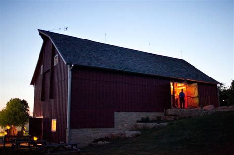 17 Best images about Midway Village Museum on Pinterest