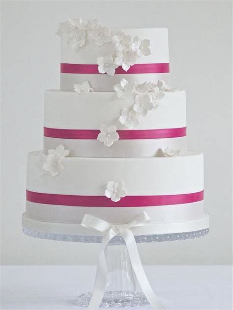 12 best Trinidad Wedding Cakes images on Pinterest