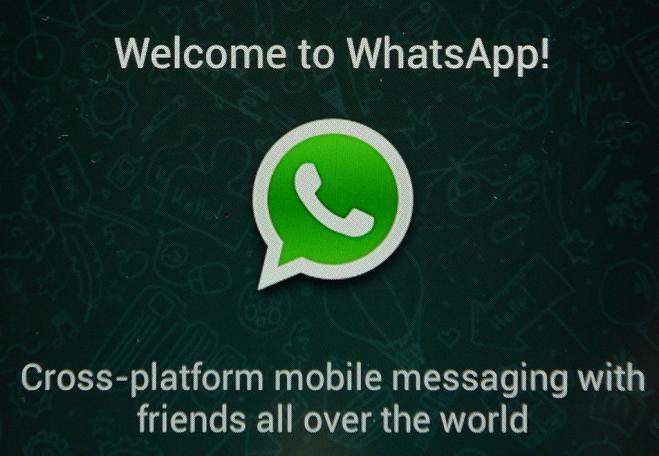 WhatsApp, ancora novità: una nuova chat ci aggiornerà su tutti i cambiamenti